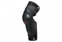 Elbow pads Dainese Armoform Pro Black