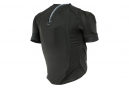 Dainese Rival Pro Protection Jacket Black