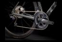 Vélo de Route Trek Emonda SL 6 Pro Shimano Ultegra 11V Gris / Argent