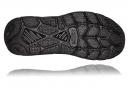 Chaussures de Running Hoka One One Clifton 7 Noir