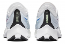 Chaussures de Running Nike Zoom Fly 3 Multi-couleur / Blanc / Multi-couleur