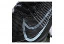 Chaussures de Running Femme Nike Air Zoom Tempo Next% Noir / Blanc