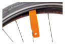 SKS Set Of 3 Orange Tire Changers