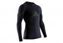 T-shirt X-Bionic Invent 40 M