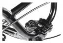 BMX Freestyle Subrosa Altus 14 Black 2021