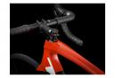 V lo de Route Trek Emonda SL 6 Disc Shimano Ultegra 11V Trek Black / Radioactive Red 2021