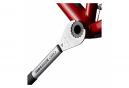 Var BP-96100 Bottom Bracket Wrench for Hollowtech II