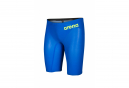 Arena Powerskin Carbon-AIR² Jammer Electric blue