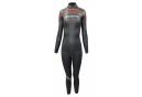 Jumpsuit N opr ne Aquaman Neoprene Bionik Lady 2020 Women
