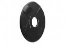 xx-Rotor C02-102-00020-0 // 8434366018133