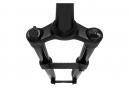 Horquilla Rockshox Pike Select 27.5 '' RC DebonAir | Boost 15x110mm | Offset 37 | Negro 2021