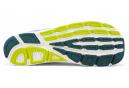 Chaussures de Running Femme Altra Torin 4.5 Plush Bleu / Vert