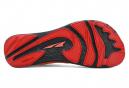 Chaussures de Running Femme Altra Escalante 2.5 Rouge / Noir