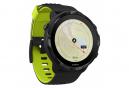 Montre GPS Suunto 7 Black Lime