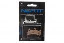 Pastiglie freno Neatt Formula Cura 4
