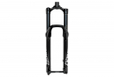 Horquilla Rockshox Lyrik Ultimate RC2 29 '' | Boost 15x110 mm | Offset 51 | Negro 2021
