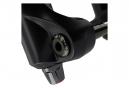Horquilla Rockshox Lyrik Select RC 29 '' | Boost 15x110 mm | Offset 51 | Negro 2021