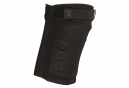 Poc VPD Air Fabio Wibmer Edition Knee Guards Black Black / Gold