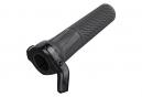 Horquilla remota Rockshox Sid Select RL 29 ''   Boost 15x110 mm   Offset 44   Negro 2021