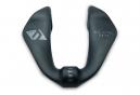 Puños Farr Carbon Aero Bolt-On V2 - black