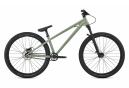Vélo de Dirt Commencal Absolut Vert 2021