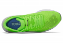 Zapatillas New Balance Fuelcell Prism para Hombre Verde