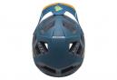 Casco de MTB Urge All-Air Blue