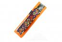 Cinturino per strumento / accessorio Design in granito RockBand + piastrella quadrata 480mm