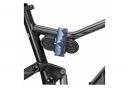 Granite Design RockBand + Tool / accessory strap 480mm Mountain