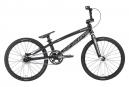 BMX Race Chase Element Expert Alu 20 Noir / Blanc 2021