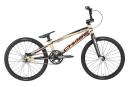 BMX Race Chase Element Expert Alu 20 Marron sand 2021