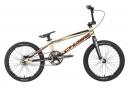 BMX Race Chase Element Pro Alu 20.5 Marron sand 2021