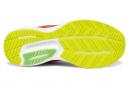 Zapatillas Saucony Triumph 18 para Hombre Naranja / Amarillo