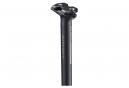 Seatpost Ritchey Comp 2 screws Reversal 0mm BB Black