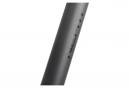 Neatt Attack Seatpost Carbon / Aluminum Black