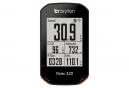 Computadora GPS Bryton Rider 320E