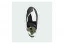 Zapatillas de escalada Five Ten Hiangle blancas
