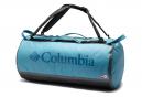 Sac de Voyages Columbia OutDry Ex 60L Duffle Bleu
