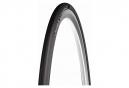 Cubierta Carretera Michelin Lithion 2 700x23c