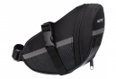 Neatt 1.2L Saddle Bag