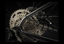 Hardtail MTB Trek Roscoe 6 Shimano Deore M5120 10/11V 27.5'' Plus 2021