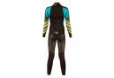 Mako Reef Shark Neoprene wetsuit Child