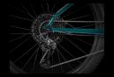 Hardtail MTB Trek Roscoe 8 Sram NX Eagle 12V 27.5'' Plus 2021