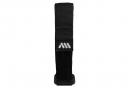 All Mountain Style Velcro Strap Black