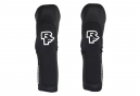 Race Face Charge Kneepad