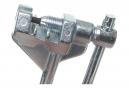 Neatt Eco 6 / 10V chain fin