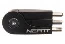 Neatt 3 in 1 Folding Tool T25 / H4 / H5