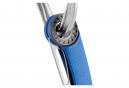 Petzl Spatha Blue Knife