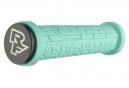 Race Face Grippler LTD Grips Mint Green