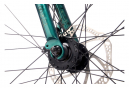 Gravel Bike Kona Rove AL 650 Shimano Claris 8V Vert